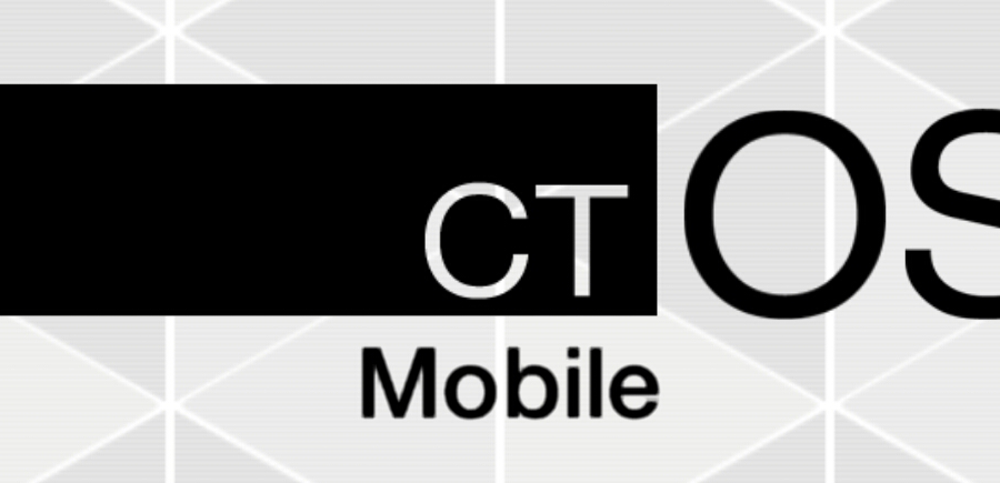 Watch dogs companion ctos for android review kassquatch com